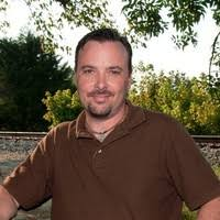 Marcus Gilbert - DSA - Ford Motor Credit Company   LinkedIn