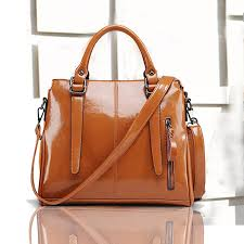 leather office bags brands in india
