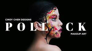 makeup fx tutorials by shayla bobala