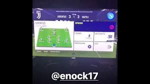 BALOTELLI INSTAGRAM STORIES   Enock BUGIARDO   w/Neymar, Boateng,  Materazzi, Galliani ... - YouTube
