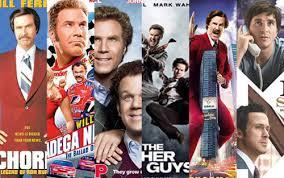 Adam McKay Directed Movies Ranked | The Film Magazine