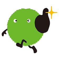 隠し無料スタンプ】第2弾!スーモのゆかいな日常 スタンプ(2016年03月31日まで) :: 無料スタンプや隠し無料スタンプが探せる【LINEスタンプバンク】
