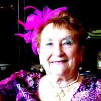 Yvonne West - Self Employed - Self Employed | LinkedIn
