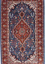 wool silk rugs wool silk carpets