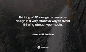 leonard richardson quotes collection quotes pub