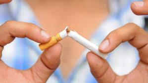 Psicólogas dão dicas para quem deseja abandonar o cigarro