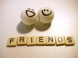 رسائل مضحكة للاصدقاء المتعة والمرح مع مسجات للاصدقاء اغراء القلوب