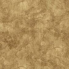 smudged gold venetian plaster texture