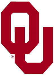 Boomer Sooner With Images Oklahoma Sooners Football Oklahoma Sooners