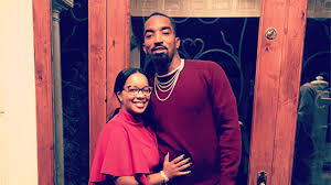 Cavaliers' JR Smith announces his wife is pregnant with fourth child