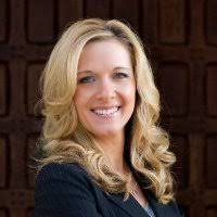 Erin West's email & phone | James D. Klote & Associates, Inc.'s Vice  President of Operations email