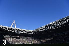 Serie A dates 2019/2020 - Juventus.com