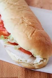 subway bread copycat recipe fast food