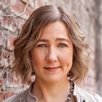 Lisa Ashburn - IT Business Analyst/Consultant - Conscious Creation, LLC |  LinkedIn