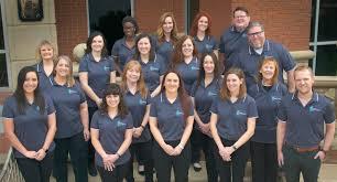 Dr. Rhonda Johnson, LPC-S, LMFT-S, RPT-S, CEAP, NCC, Marriage & Family  Therapist, Fort Worth, TX, 76137 | Psychology Today