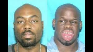 Recovered/Located - TN - David Wilhite, 31, & Lawrence Johnson, 34 ...