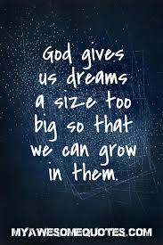quotes about god awesome quotes about life