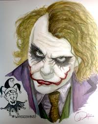 whysoserious the joker heath ledger from the dark knight part