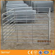 Heavy Duty And Portable Welded Goat Panels Sheep Fence For Sale Buy Welded Goat Panels Sheep Fence Portable Welded Goat Panels Product On Alibaba Com