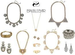 baublebar 100 giveaway closed