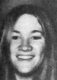 Kim Wendy Allen (1952-1972) - Find A Grave Memorial