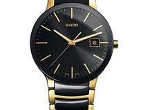 mens watches used new