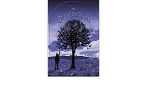 Ruse of the World: Cole, Felix: Amazon.com.au: Books