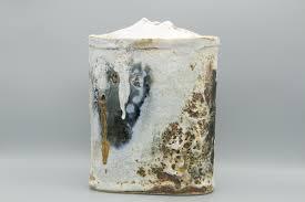 Adela Powell - Can Form Large   Kellie Miller Arts