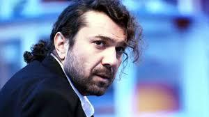 Halil Sezai neden gözaltına alındı? - Medyafaresi.com Mobil