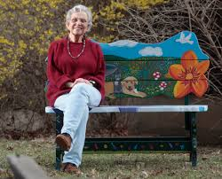 Longtime advocate Hilda Enoch not afraid to challenge community to show  compassion | News, Sports, Jobs - Lawrence Journal-World: news,  information, headlines and events in Lawrence, Kansas