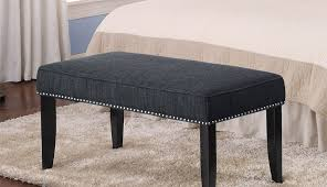 master covers bedroom bench ideas