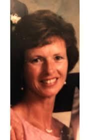 Sara Smith Obituary - Cambridge, Maryland | Legacy.com