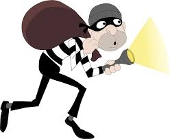 Burglar Criminal Thief - Free photo on Pixabay