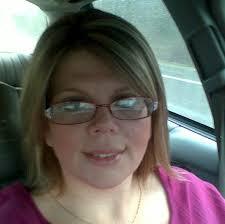 Roseann Smith - Address, Phone Number, Public Records   Radaris