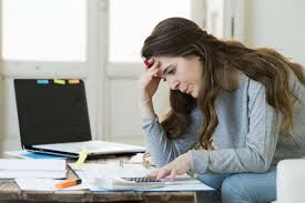 Grab Guaranteed Approval on Bad Credit Loans at Credit Lenders ...