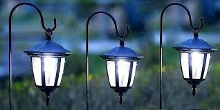 10 best solar lights consumer reports