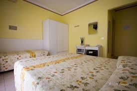 "Картинки по запросу ""hotel tampico lido di jesolo"""