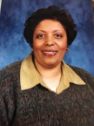 Obituary of Valerie Faye Johnson | Lewis and Wright Funeral Directors