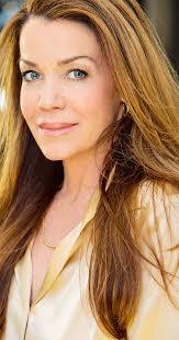 Claudia Christian - IMDb