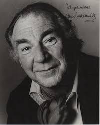 Frank Middlemass   Regis Autographs