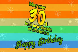 best happy birthday wishes quotes messages wishes disney