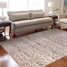 drexel heritage maison area rugs lavi