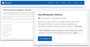 free whole dropshipping directory