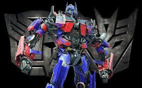 transformers wallpaper 2 1