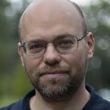 The Passion Economy with Adam Davidson and Hugo Lindgren ...