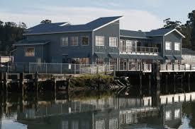 San Rafael — Johnson Lyman Architects