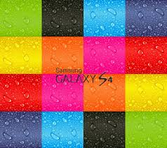 hd wallapapers for samsung galaxy s4