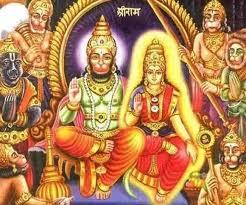 આવો જાણીએ હનુમાન ના બ્રહ્મચર્ય નું સમ્માન રાખવાવાળી તેમની પત્ની સુર્વચલા ની કહાની
