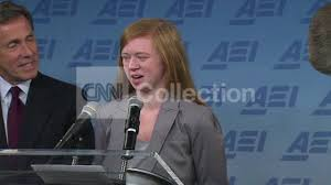 SCOTUS AFFIRMATIVE ACTION-ABBY FISHER PRSR-HONORED - YouTube