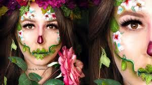 fl fairy makeup you
